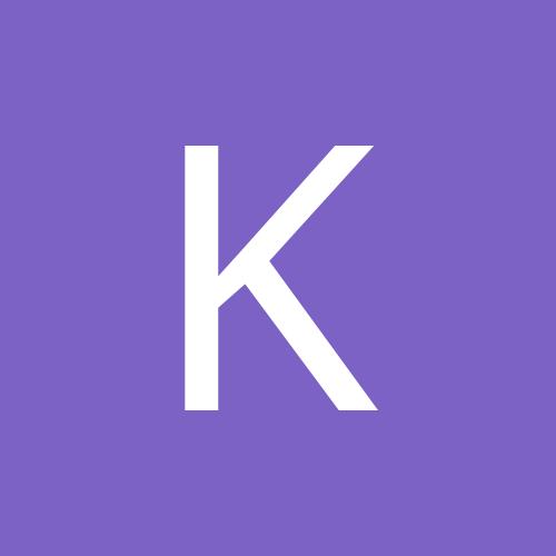 Kimber-lilly