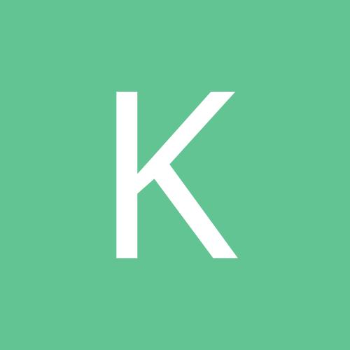 Kristy5150
