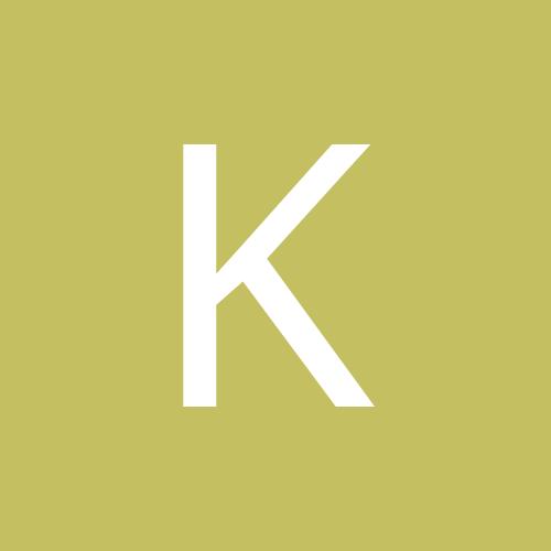 k-rose60