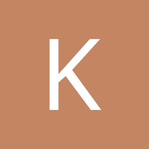 Kathie5353