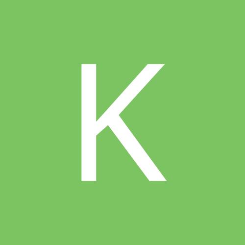 kikinyx
