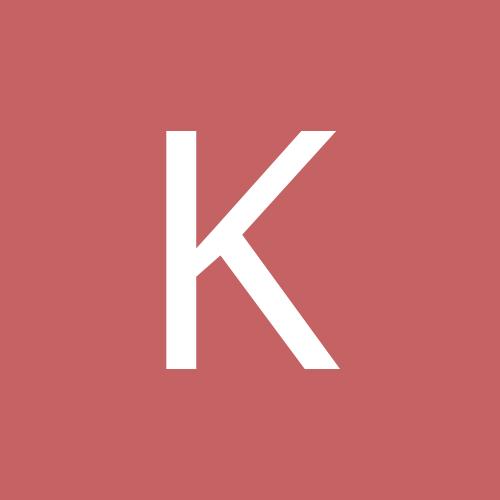 kkent8704