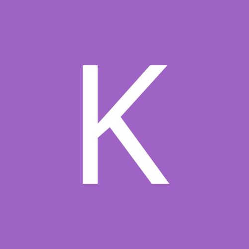 kclessofme