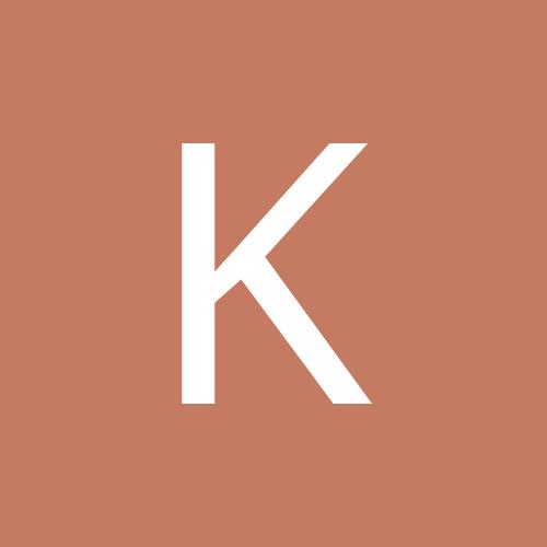 Kerry 5570
