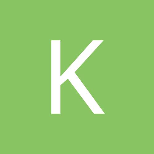 KMCarlson
