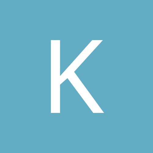 kkarryall