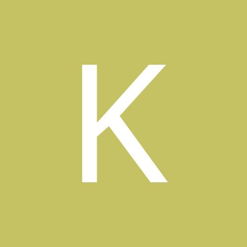 kmd0235
