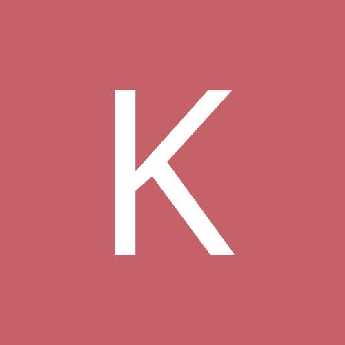 kekesewell