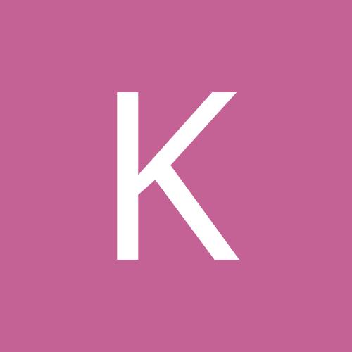 KCMathews