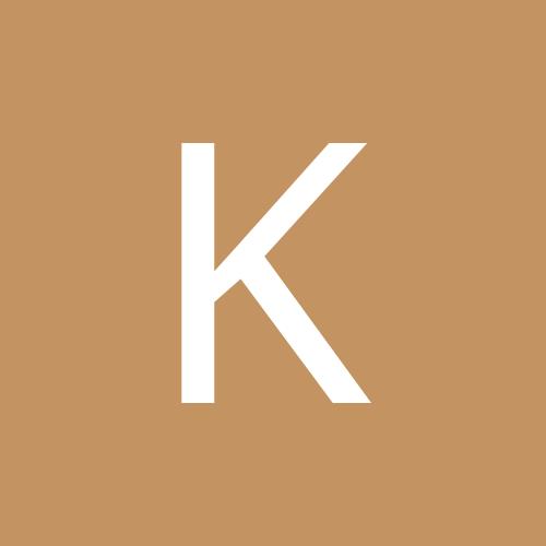 kimvox66