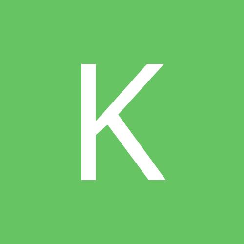 Kimberly7490