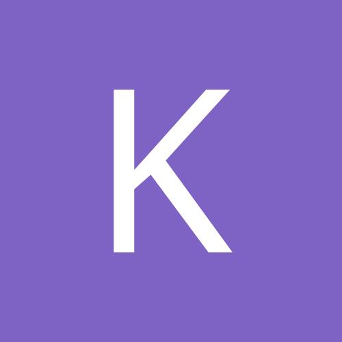 kfritch