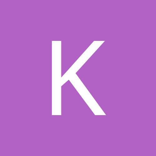 KensingtonWalk