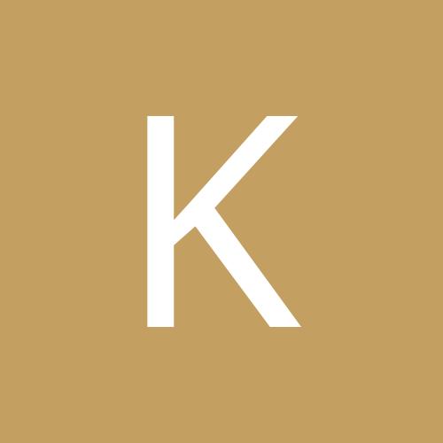 keejay