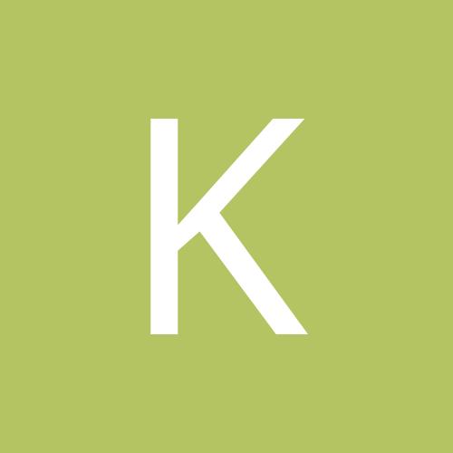 kahlua68