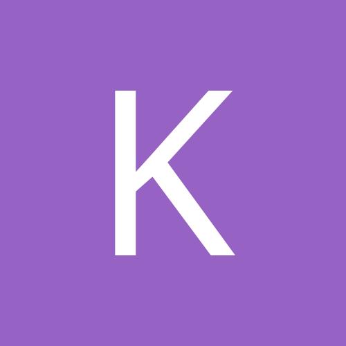 Katherinedj