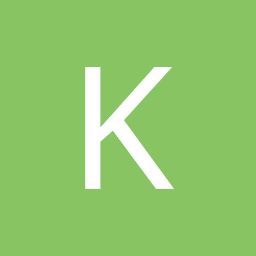 kitcamper78