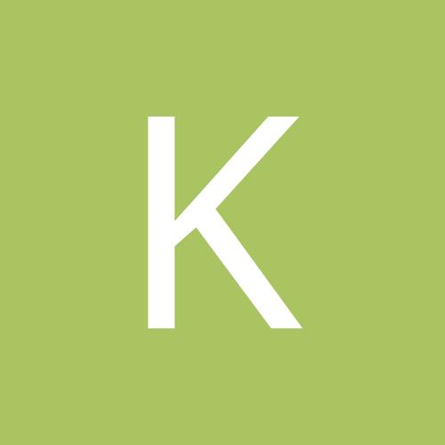 kimtay