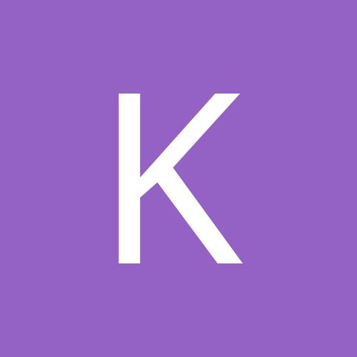 kefirchick
