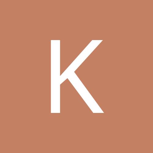 Karenytrevision