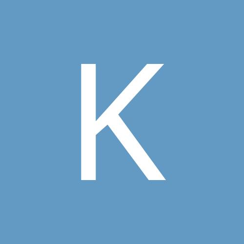 kendra01