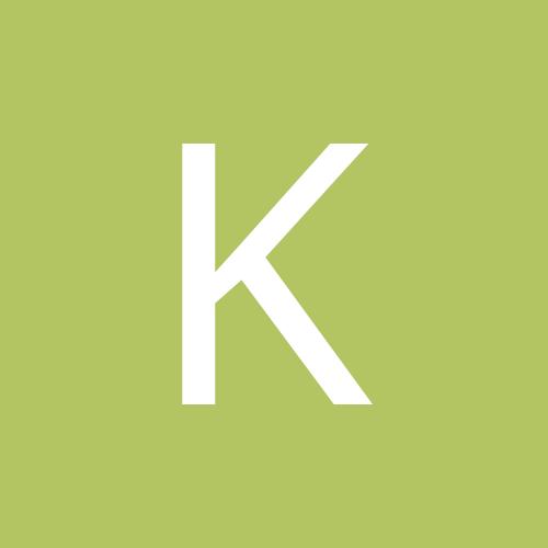 Kiwi_N_Rio