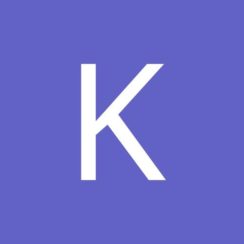 kitmouse