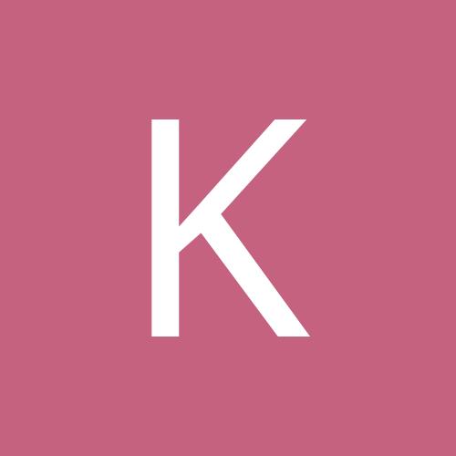 Kristinapace