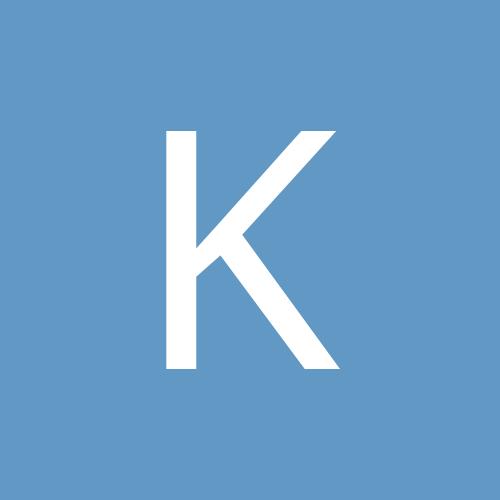 K8TETHEGR8