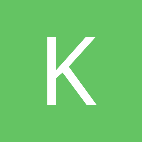 kseverns