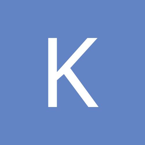 Kmccor