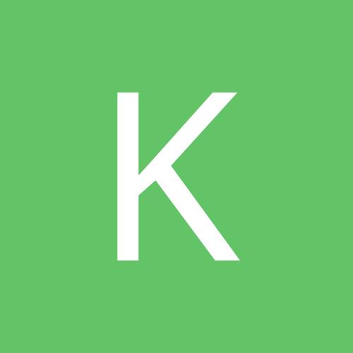 Kenya M.