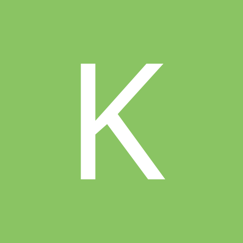 KyffKyff