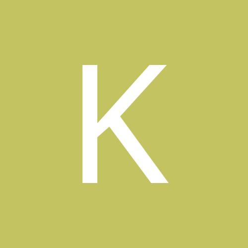 karak817