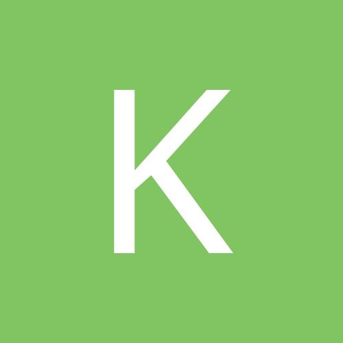 kerryconner