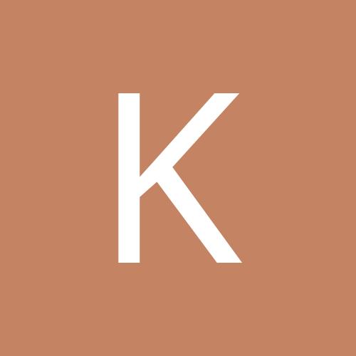 Kiki220