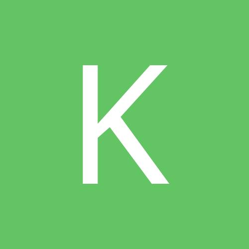 kkthomas