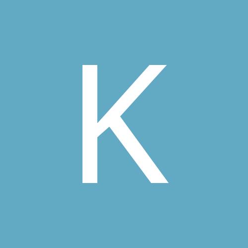 kathw46