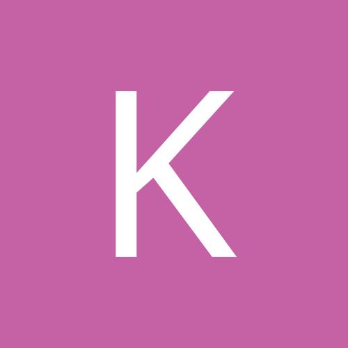 Katiebal_Lecter