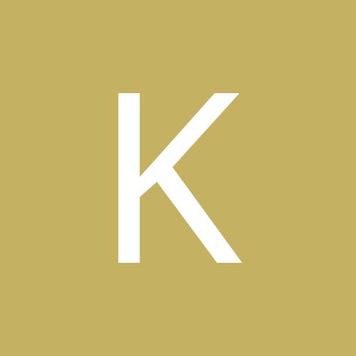 KaseyW