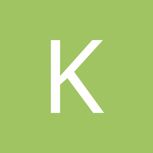 kitkat61