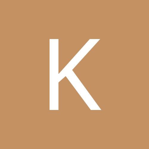 kmb71179