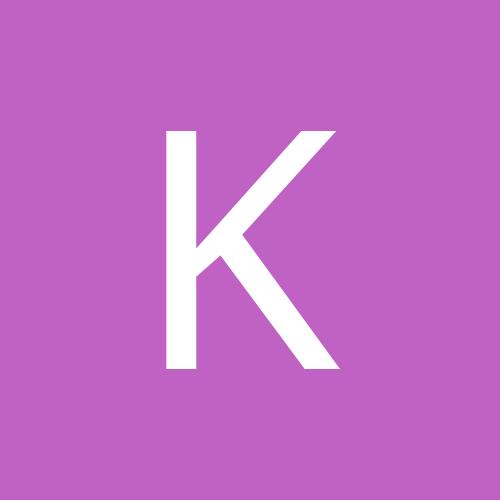 KIKOman