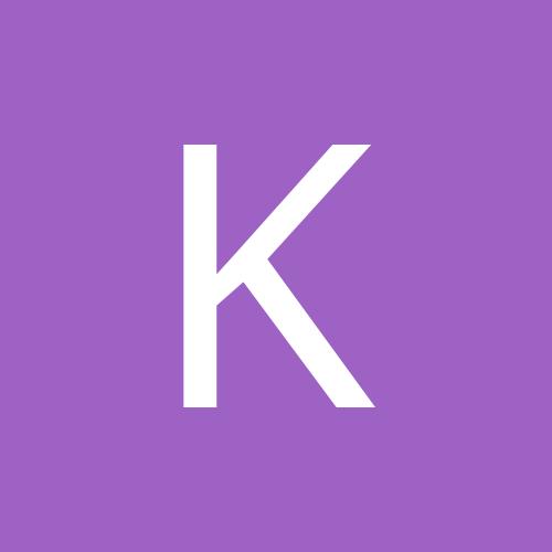 kneehurt