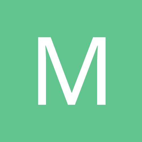 MOMIOF3CV