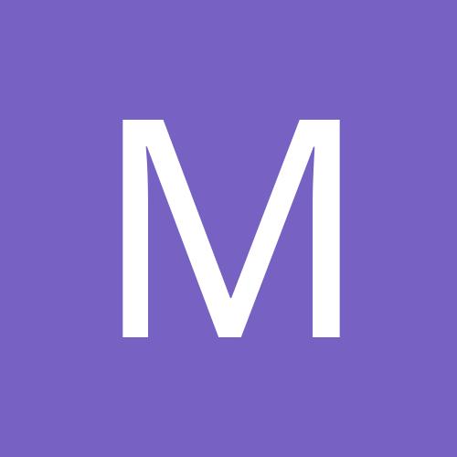 mickp24
