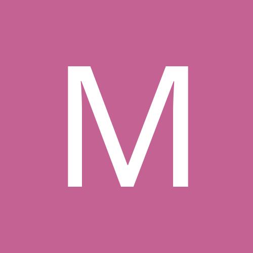 mrslittle