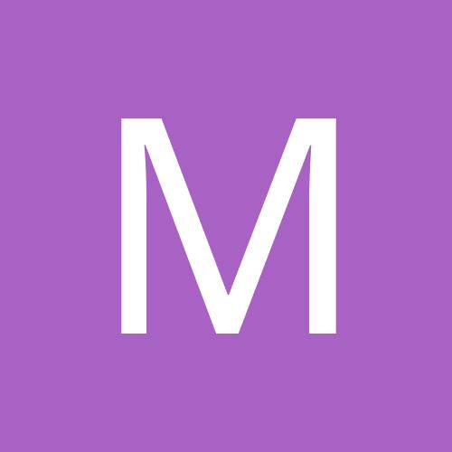 mrtbiology