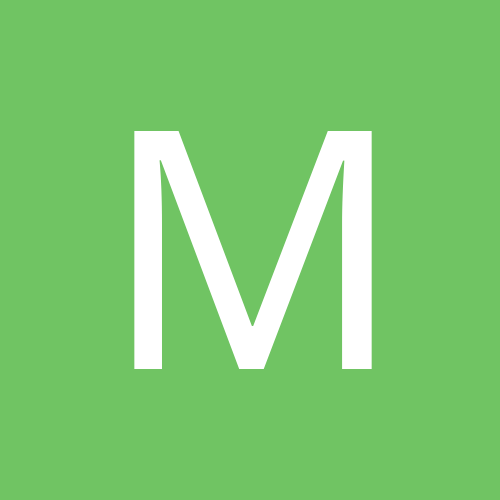 momof6
