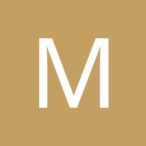 Mahogany51